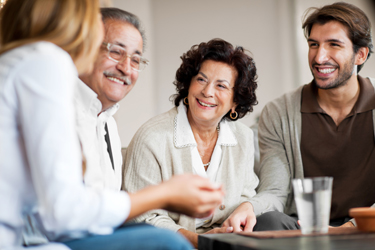 Advance Care Planning Get Started