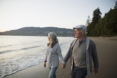 Advance-Care-Planning-Older-Couple