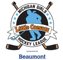 michigan-girls-hockey-leagu