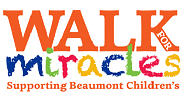 walk-for-miracles-logo