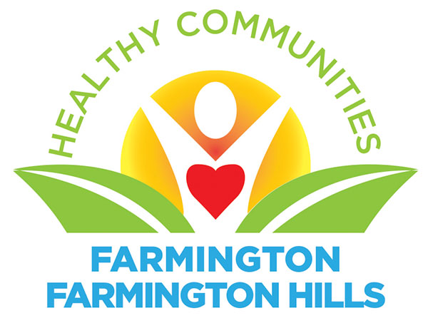 healthy-farmington-hills-logo