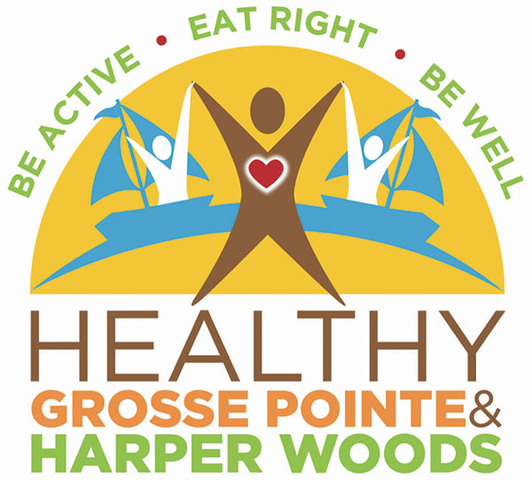 healthy-grosse-pointe-harper-woods-logo