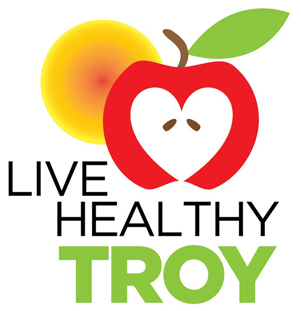 healthy-troy-logo
