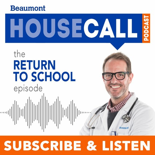 The Safe Care Episodes: Return to School
