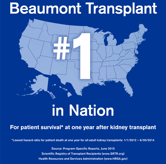 beaumont-kidney-transplant