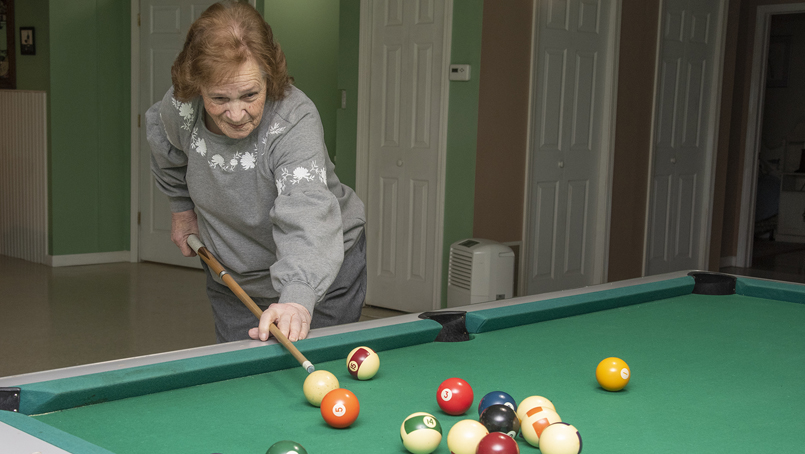 Deanna_Jackson-pool table web