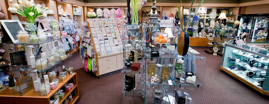 grosse_pointe_gift_shop