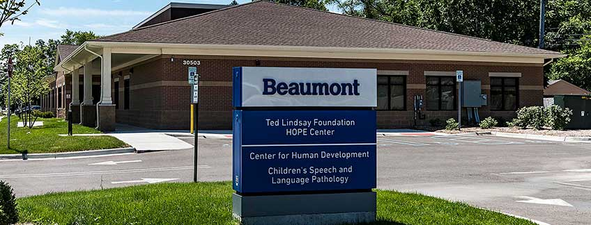 Ted-Linday-hope-center