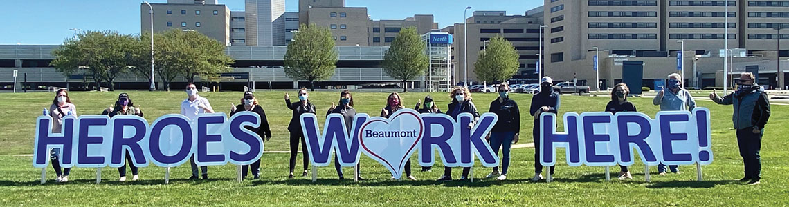 beaumont-foundation-giving-caurosel-thank-you-02