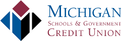 Michigan_S&G_Credit_Union
