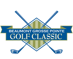 grosse-pointe-golf-classic