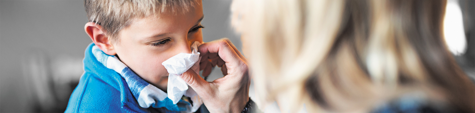 Flu cases increasing: Visitation restrictions in place