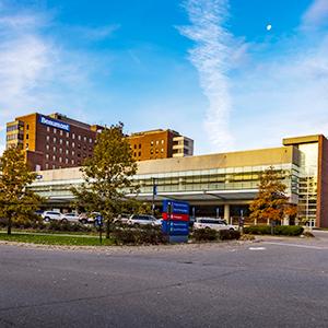 Beaumont Hospital, Dearborn | Beaumont Health