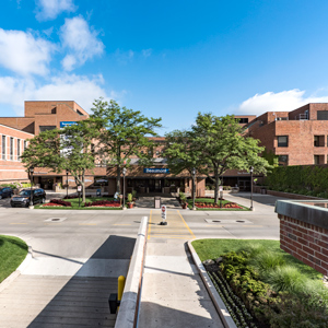 Locations | Beaumont Health