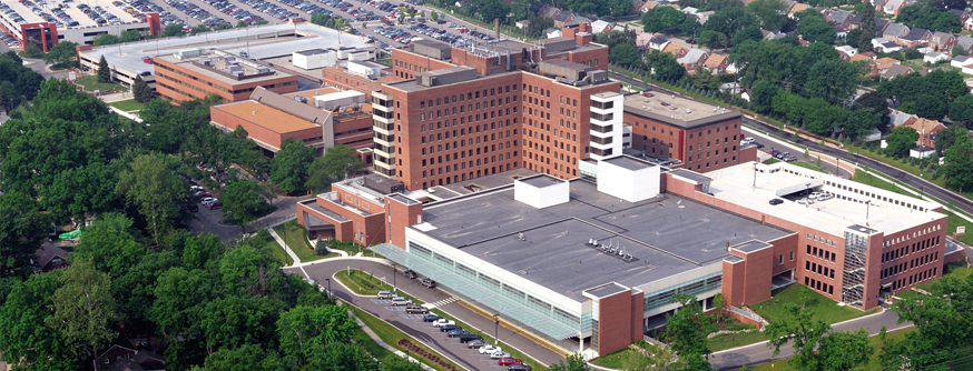 beaumont-hospital-dearborn