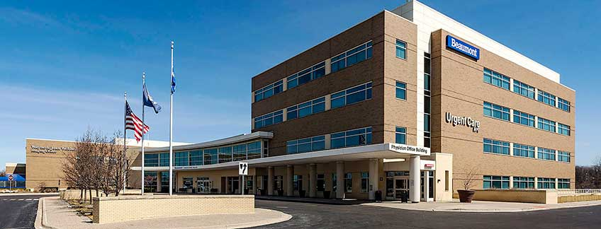 beaumont-medical-center-macomb