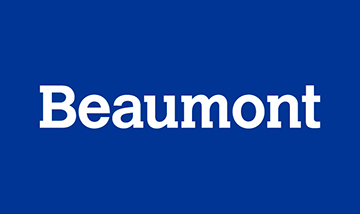 Beaumont Health Health Amp Wellness News