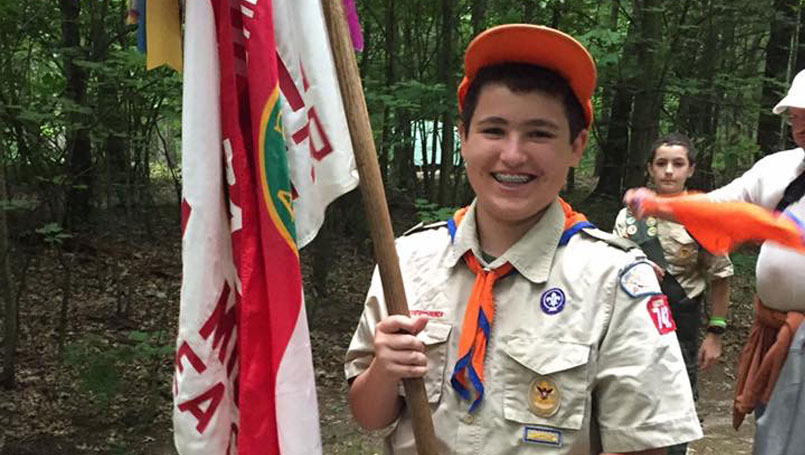 anthony-scouts
