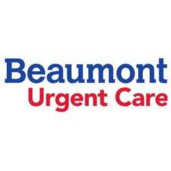 Beaumont Urgent Care