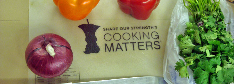 cooking-matters