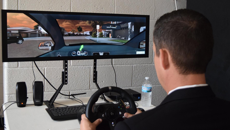 RESIZED_Driving Simulator
