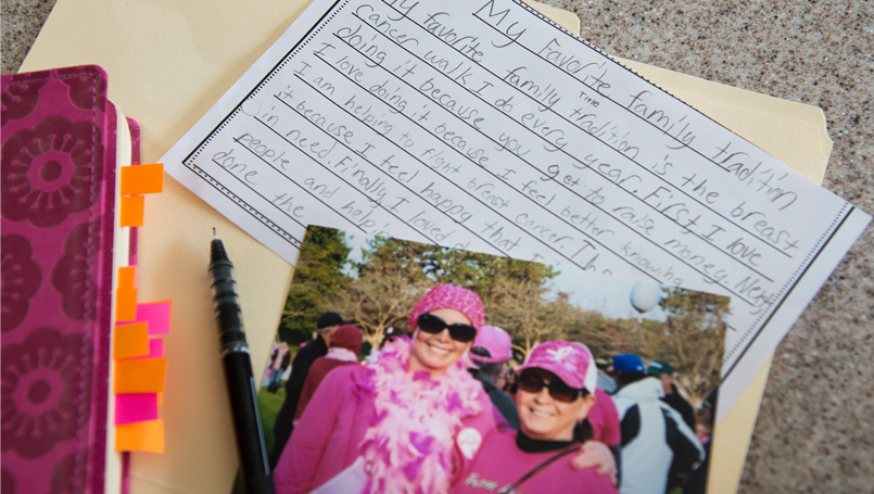 mcmillan-breast-cancer-letter-walk