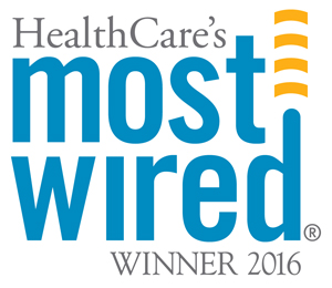 most-wired-2016