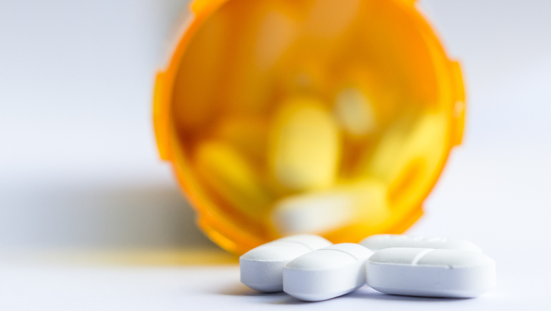 Alternatives For Managing Pain That Aren T Opioids Beaumont Health