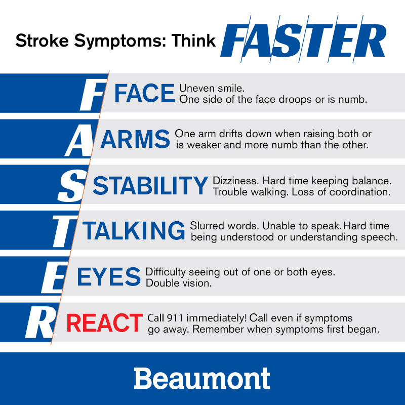 stroke-think-faster