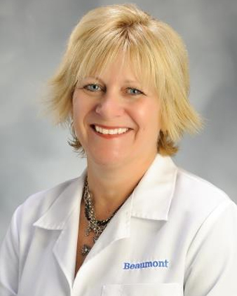 Susan Youngs, M.D.