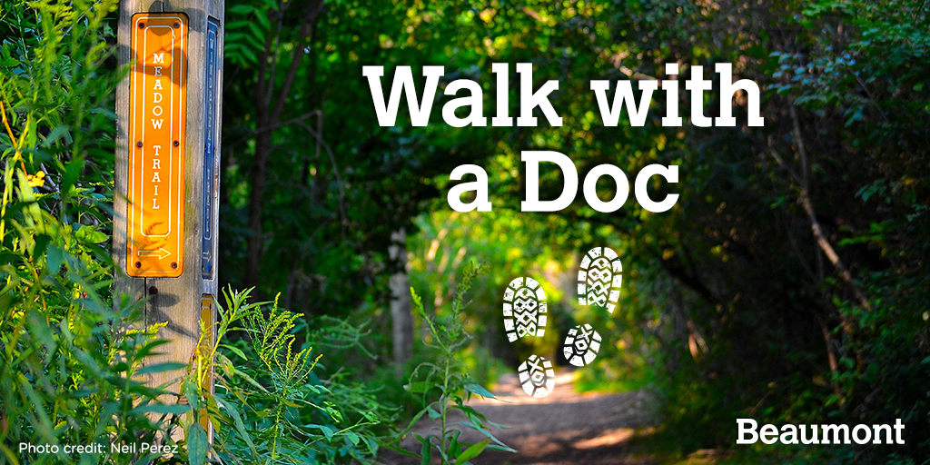 walk-with-a-doc-t