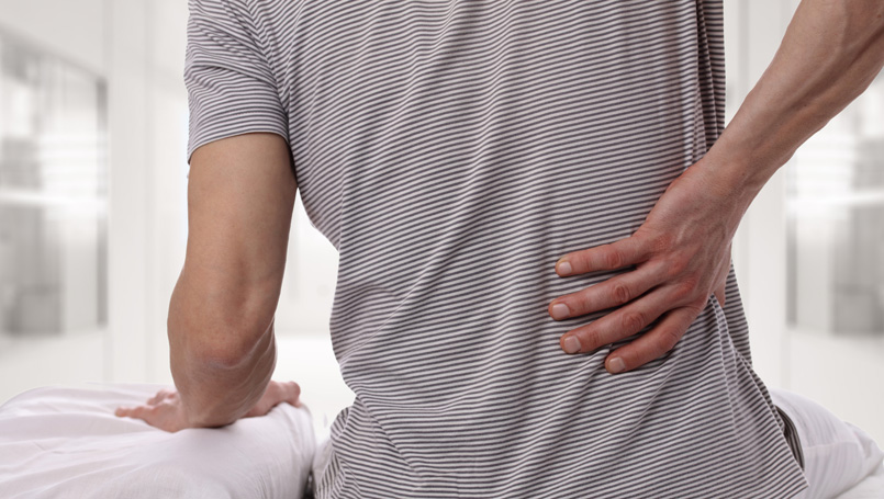 back-pain-when-to-see-docto
