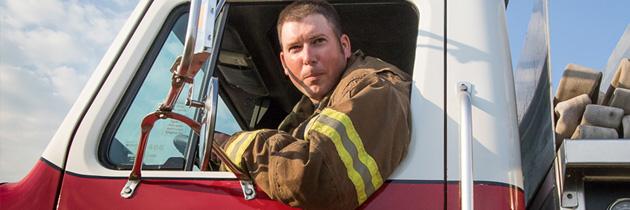 firefighter-sm