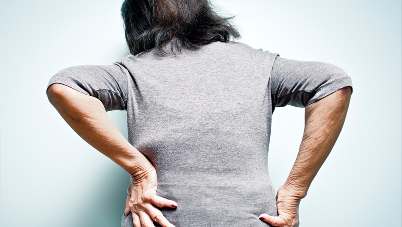 hip-pain-causes