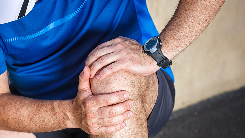 knee-pain-causes