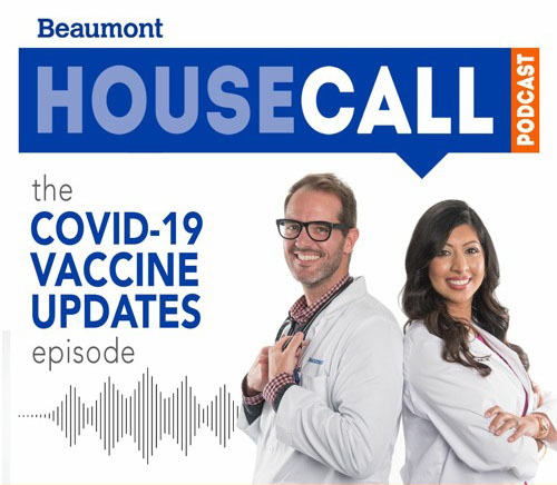 covid-19-vaccine-updates-episode-thumbnail