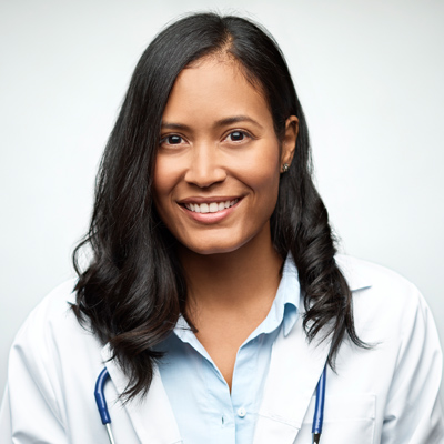 Beaumont Health   Find a Beaumont Primary Care Doctor