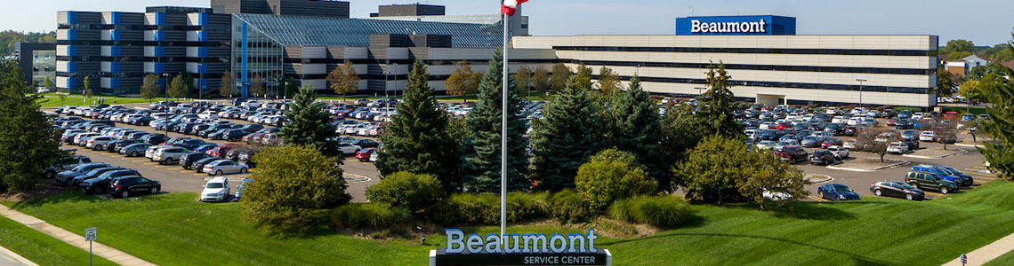 beaumont-service-center