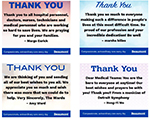 examples-of-thank-you-egreetings